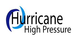 Hurricane High Pressure